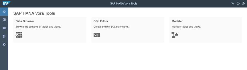 Understanding the basics of Big Data, Hadoop and SAP 'HANA