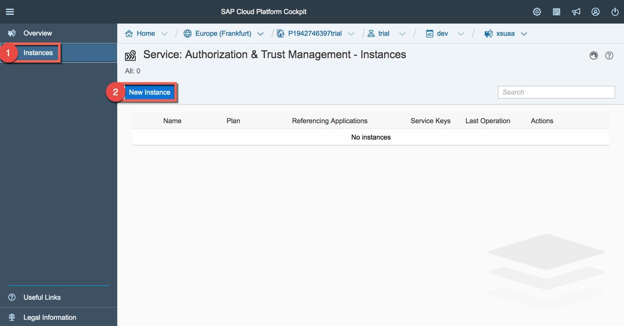 Part 2: How to use SAP Cloud Platform Connectivity and Cloud