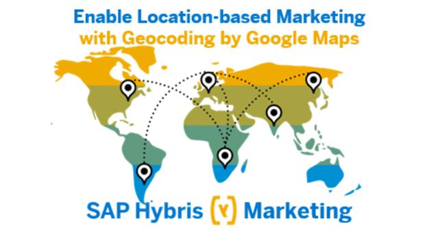 Enable Location-based Marketing with Geocoding by Google ... on latitude longitude coordinates for address, store address, lawyer address,