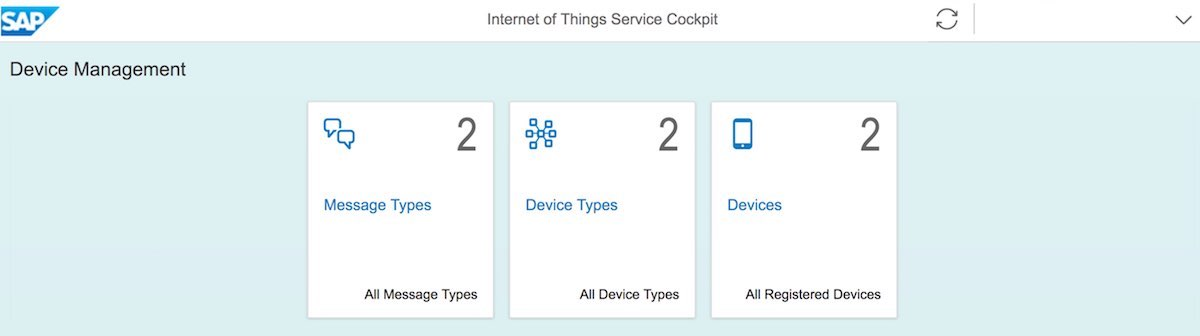how to create internet service in sap