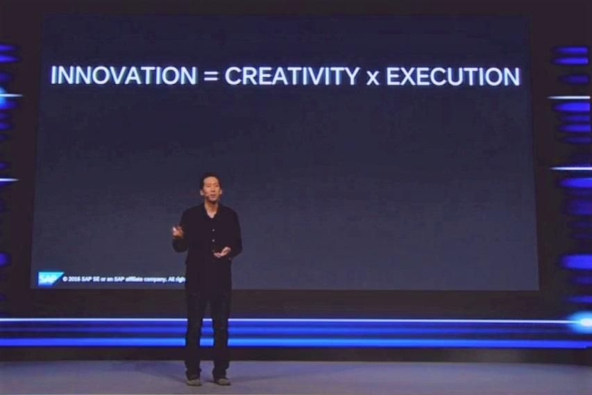 SAP-Leonardo-Live-Design-Thinking-Sam-Yen-08-02-2017-B.jpg