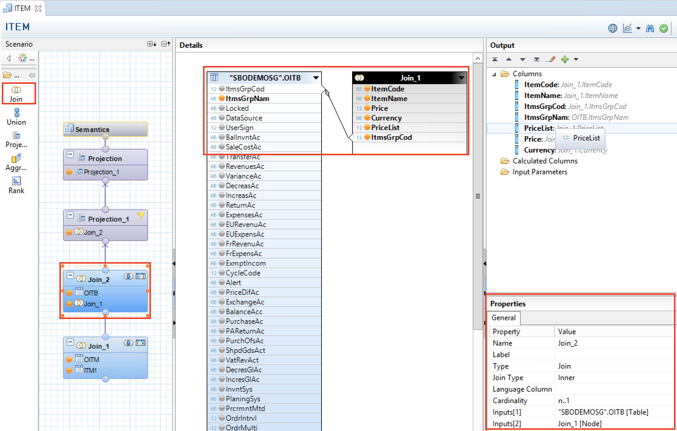 Build & Deploy SAP Fiori App on Mobile Devices, Consuming