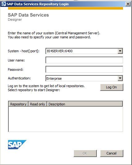 SAP Data Services 4 2 SP9 Upgrade steps - SAP Tips and