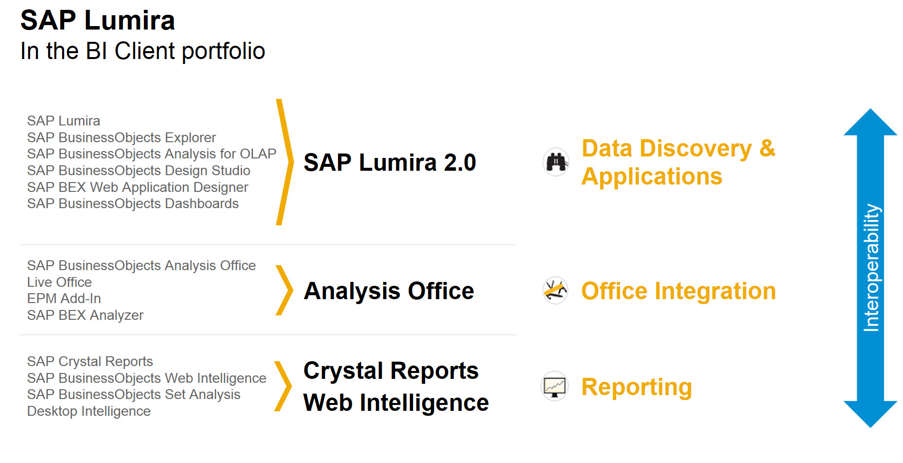 Introducing sap lumira 20 for business users best of both worlds source sap baditri Images