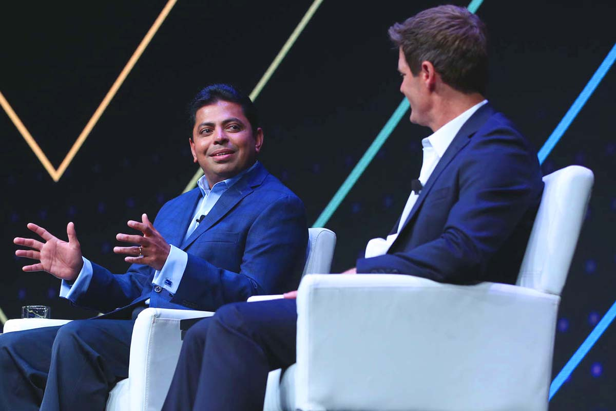 SAP-SuccessConnect-Jana-Kanyadan-Mohawk-09-12-2017.jpg