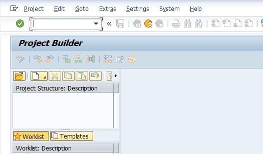 How to use SAP GUI Scripting inside Python Programming