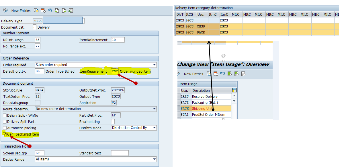 Wm Pp Hu Interface Pack Production Order Process Order