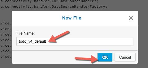 how to get sdk file from app reddit