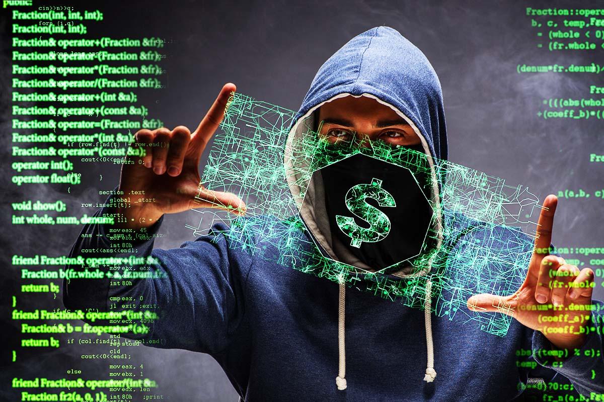 Cybersecurity-Regulation-10-22-2017-A2.jpg
