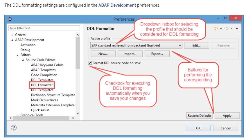 best practices for abap development on sap netweaver 7 5x sap blogs rh blogs sap com ABAP Programming Language SAP ABAP Salary