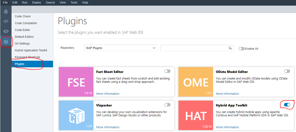 Barcode or QR code scanning functionality into SAPUI5