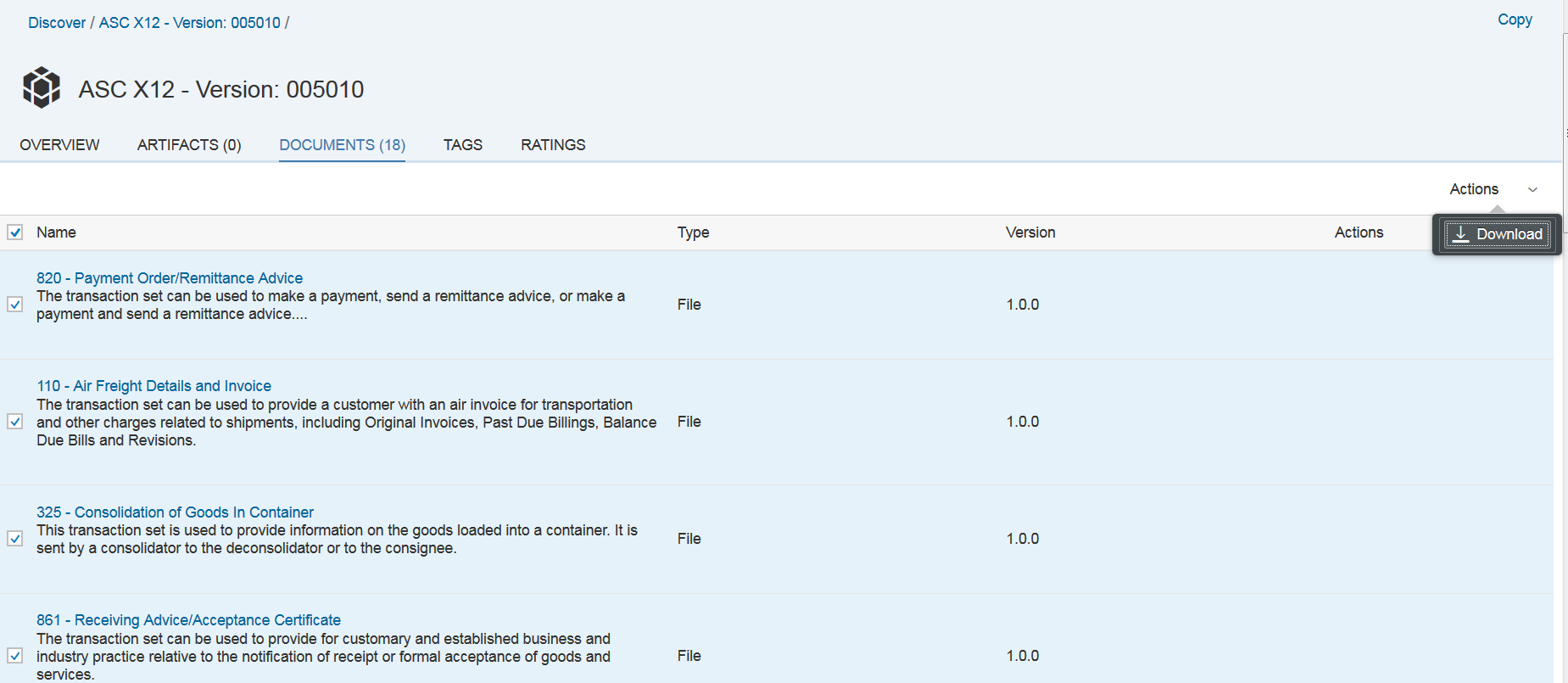 Few Cents SAP CPI/HCI EDI Iflow with 997   SAP Blogs