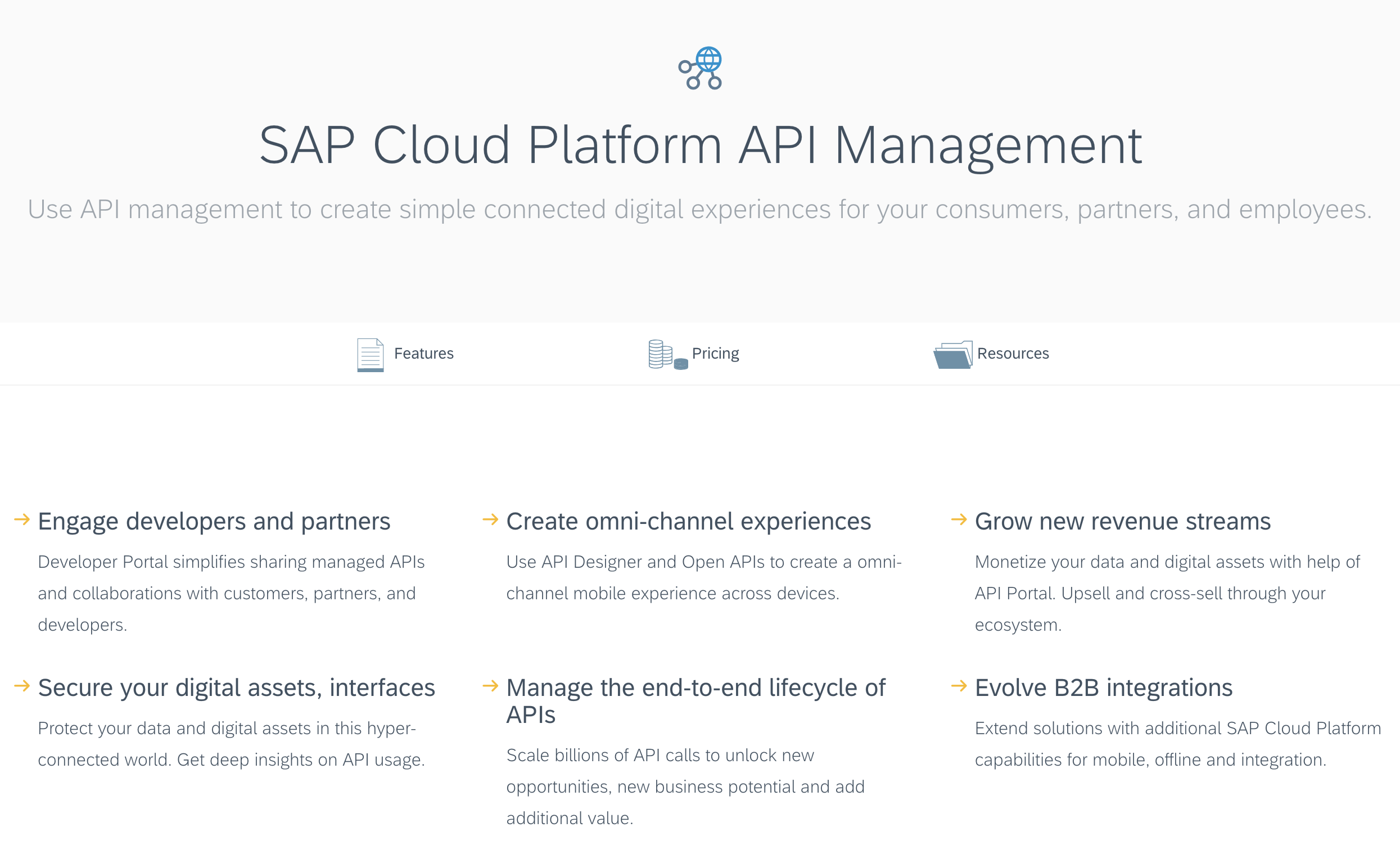 From API to App: Assistant tool generates mobile app scaffolding
