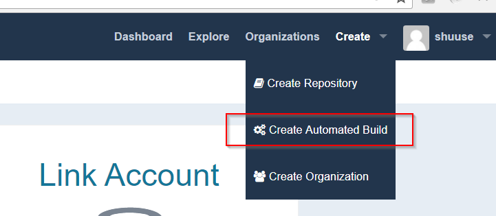 Deploy a container to SAP Cloud Platform CF using Docker Hub and
