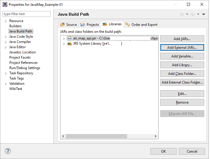 SAP PI Java Mapping to append File Contents | SAP Blogs