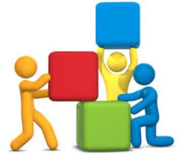 team-building-png-6 - Expatriate Foundation |Team Building Blocks Graphics