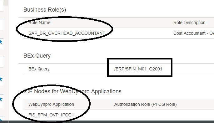 s  4hana embedded analytics  u2013 leveraging bw models