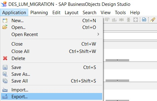 Long text overflow issue in table display sap adobe forms for Table th text overflow