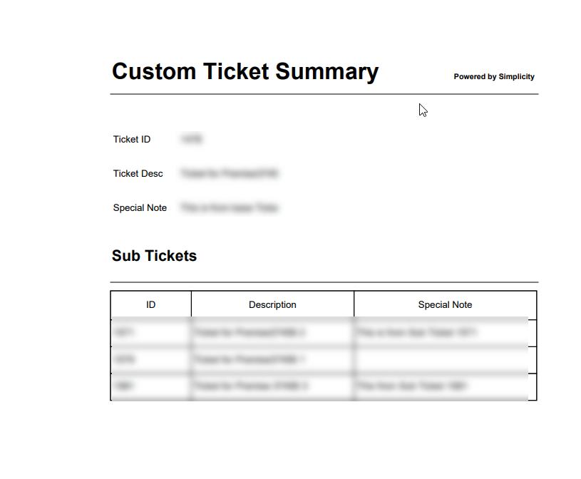 E Ticket Pdf