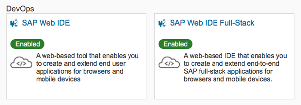 End of Maintenance for Hybrid App Toolkit local add-on | SAP
