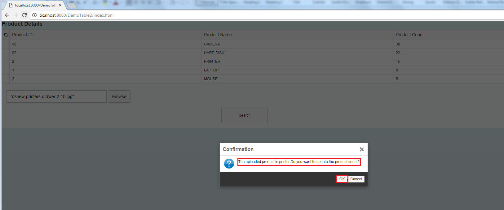 Evaluating SAP Leonardo Machine Learning image classification API