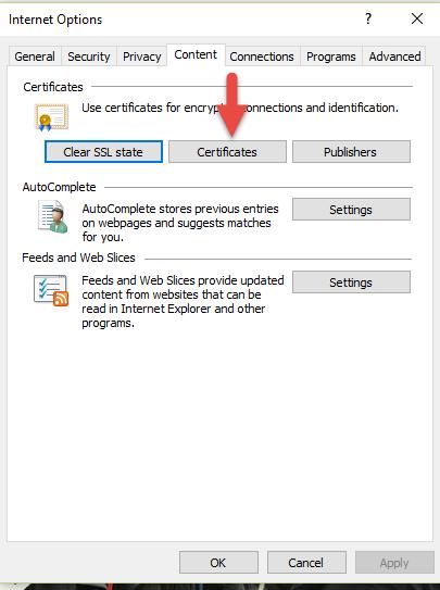 SAP Cloud Platform API Management – Client Certificate ...