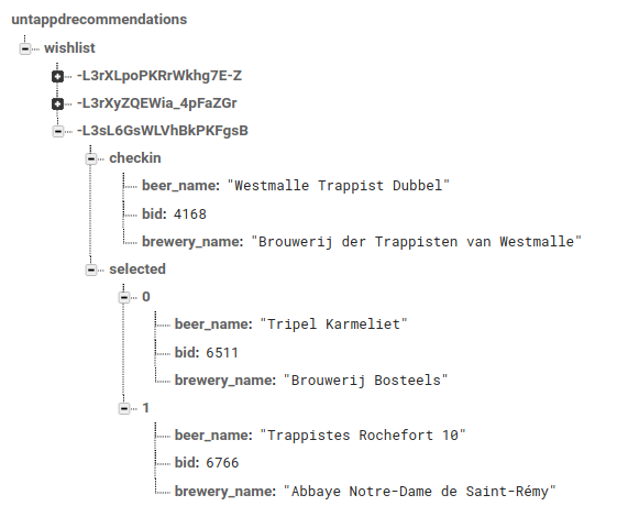 Discovering SCP Workflow – Service Tasks | SAP Blogs