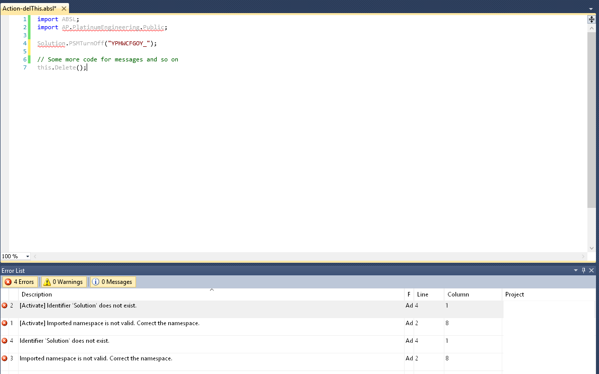Disable psm check for a solution in sap cloud applications studio at this point i cant help myself i hope this information is kind of useful for you xflitez Image collections