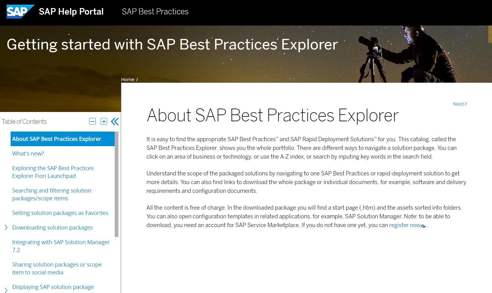 General ledger sap best practices ppt video online download.