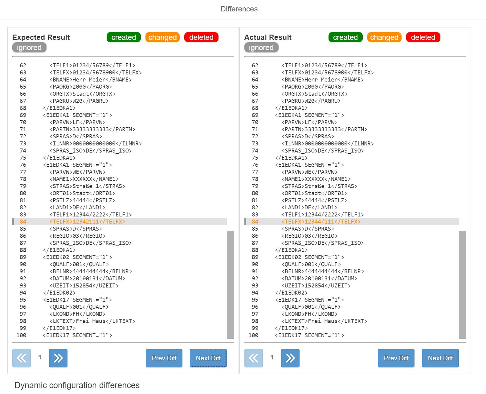 openui5 app demo testing sap pi po systems ui5top5 sap blogs