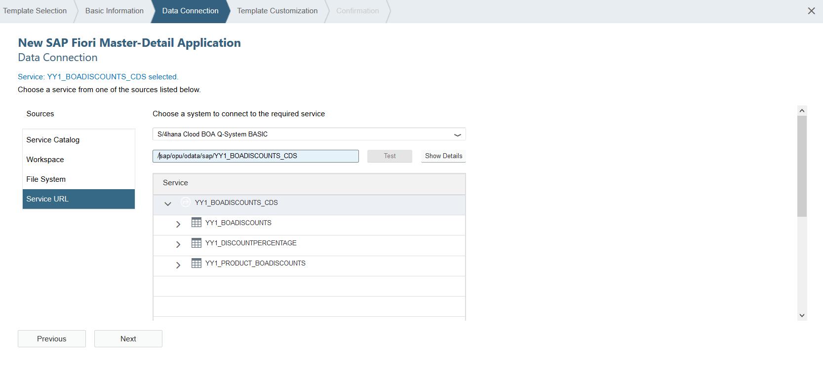 SAP S/4HANA Cloud – Side-by-Side Extensibility | SAP Blogs