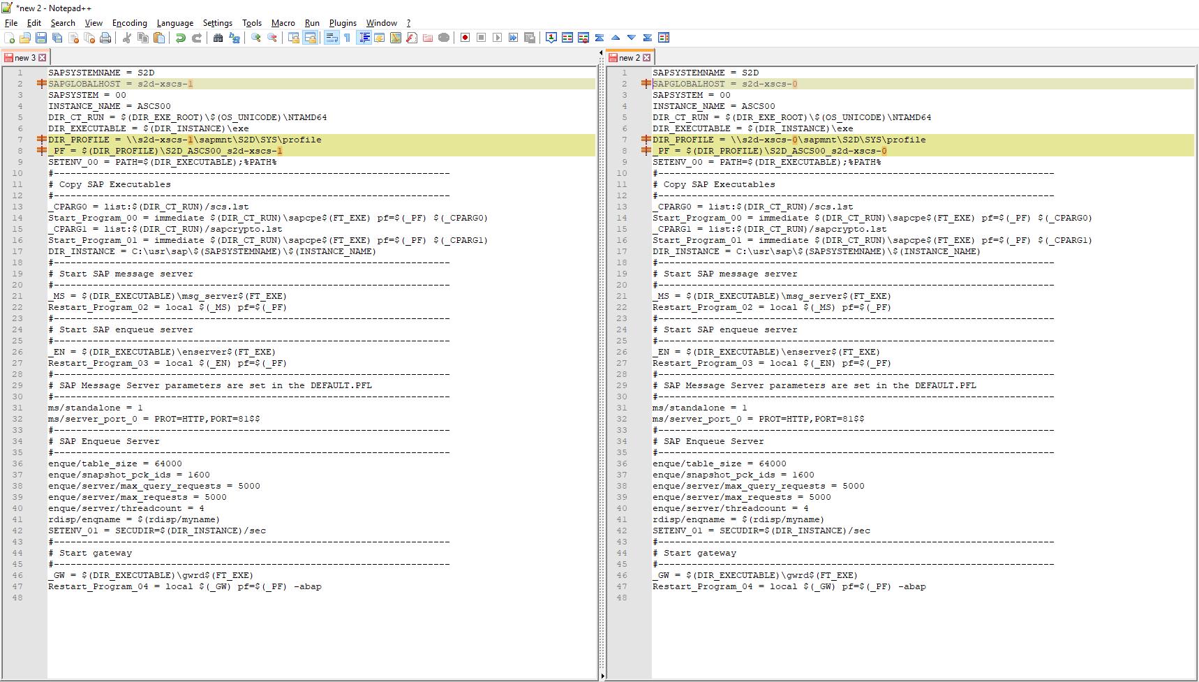 Nett Server Setzt Proben Fort Fotos - Entry Level Resume Vorlagen ...