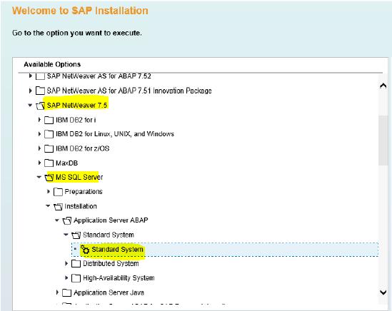 slt installation sap blogs rh blogs sap com Check Java Installation How Do You Install Java
