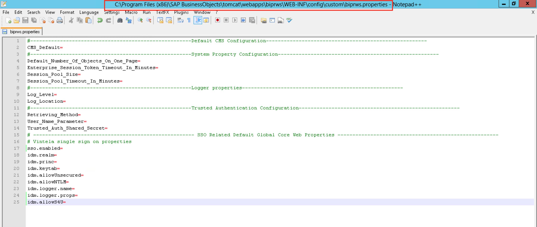 plugin 12085 - apache tomcat default files