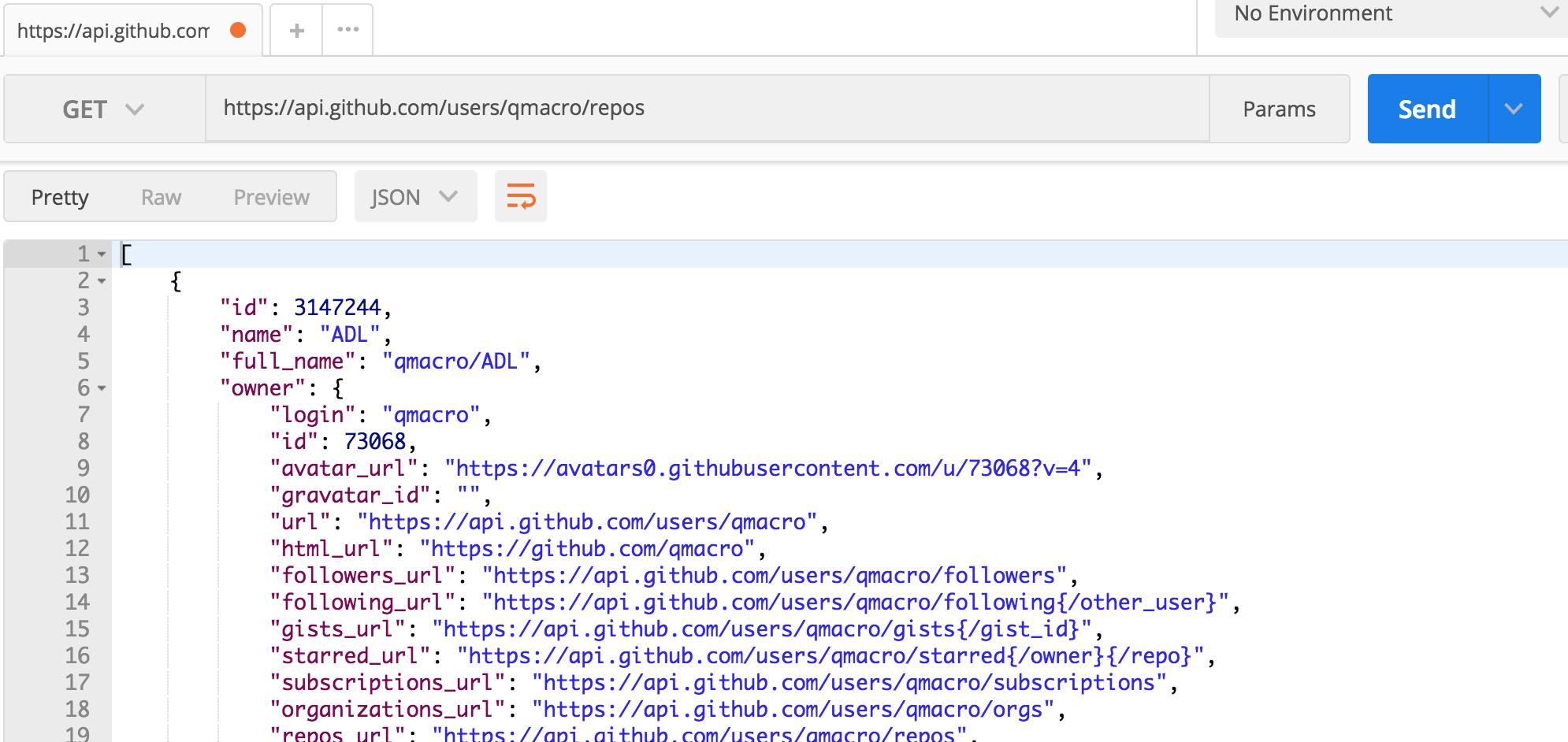 Building your Developer Profile – GitHub + UI5 | SAP Blogs