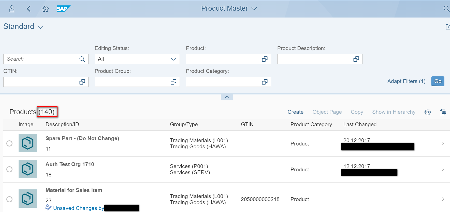 My UI5 debugging tips and experience collection – how to