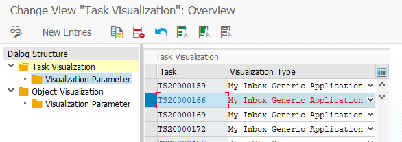 What's new in My Inbox 2 0 for S/4HANA (Scenario : Approve PO)   SAP