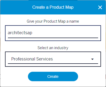 sap process map, deloitte solution map, sap marketing map, risk heat map, sap strategy map, sap product map, sap customer map, sap security map, sap netweaver map, sap data map, sap enterprise map, problem and solution map, sap road map, infor solution map, it services map, sap value map, on sap solution map