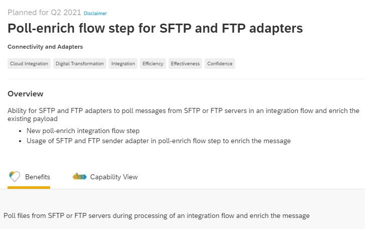 SFTP%20and%20FTP