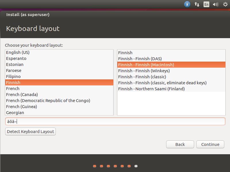 Installing SAP NetWeaver Developer Edition on an Ubuntu desktop VM