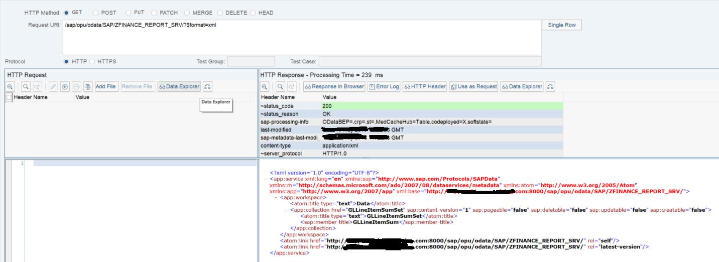 Kotlin, SAP Gateway and Intellij | SAP Blogs