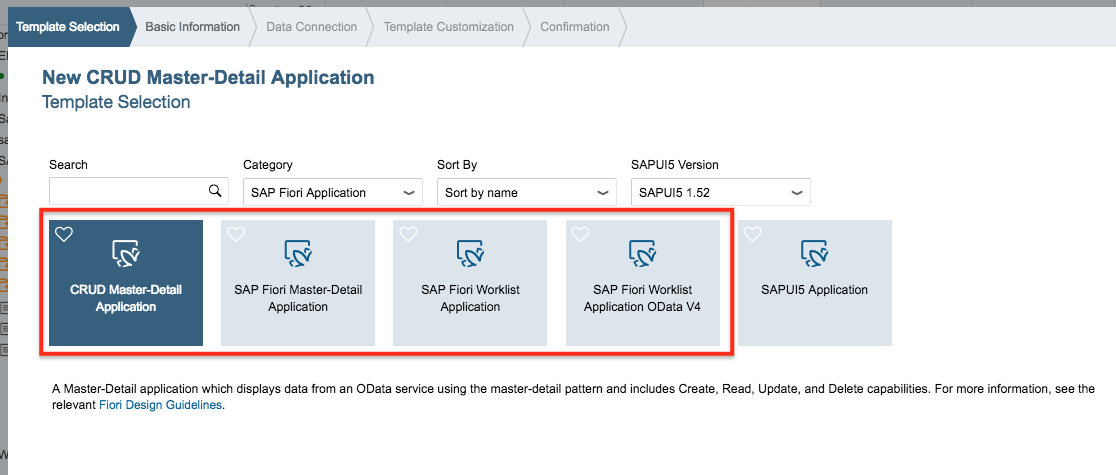 Fiori Q.Automated Testing For Sap Fiori Apps Piece Of Cake With Sap Web