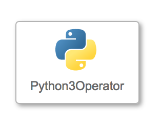 Using the SAP Data Hub Pipeline Python Operator | SAP Blogs