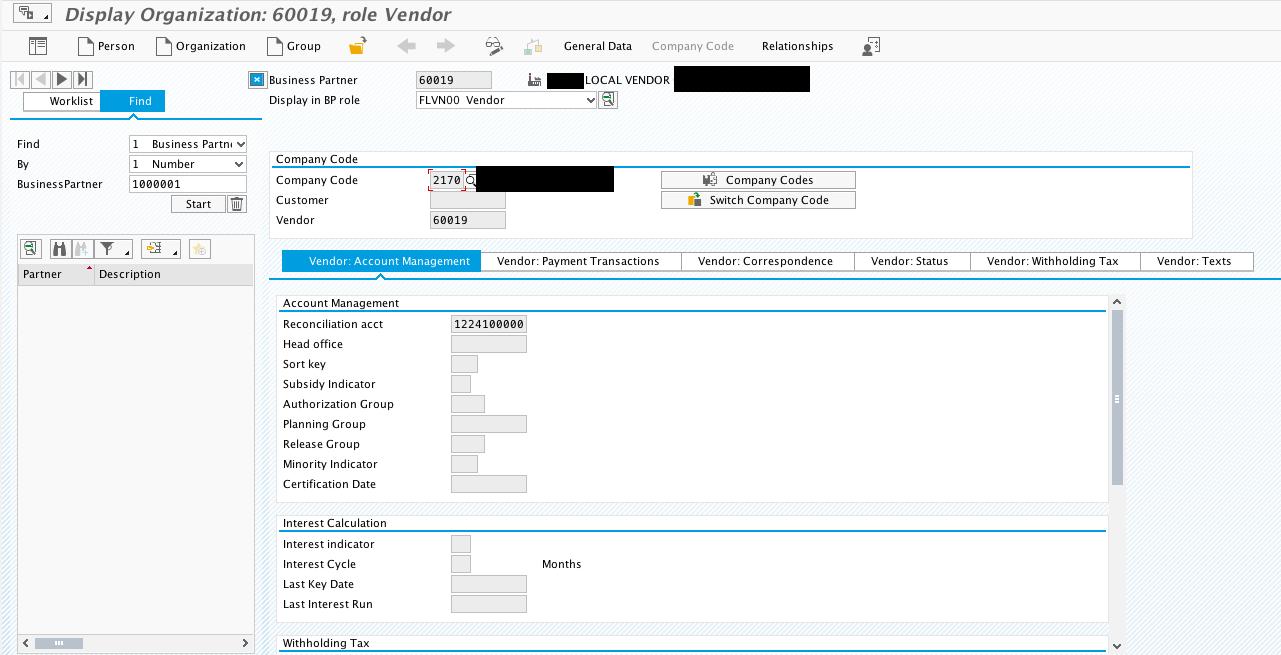 Sap Finance Sub Modules Comparison From Ecc To S 4 Hana