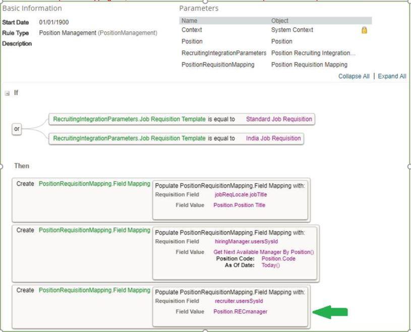 Success Factors Recruitment Management Pdf Free Download