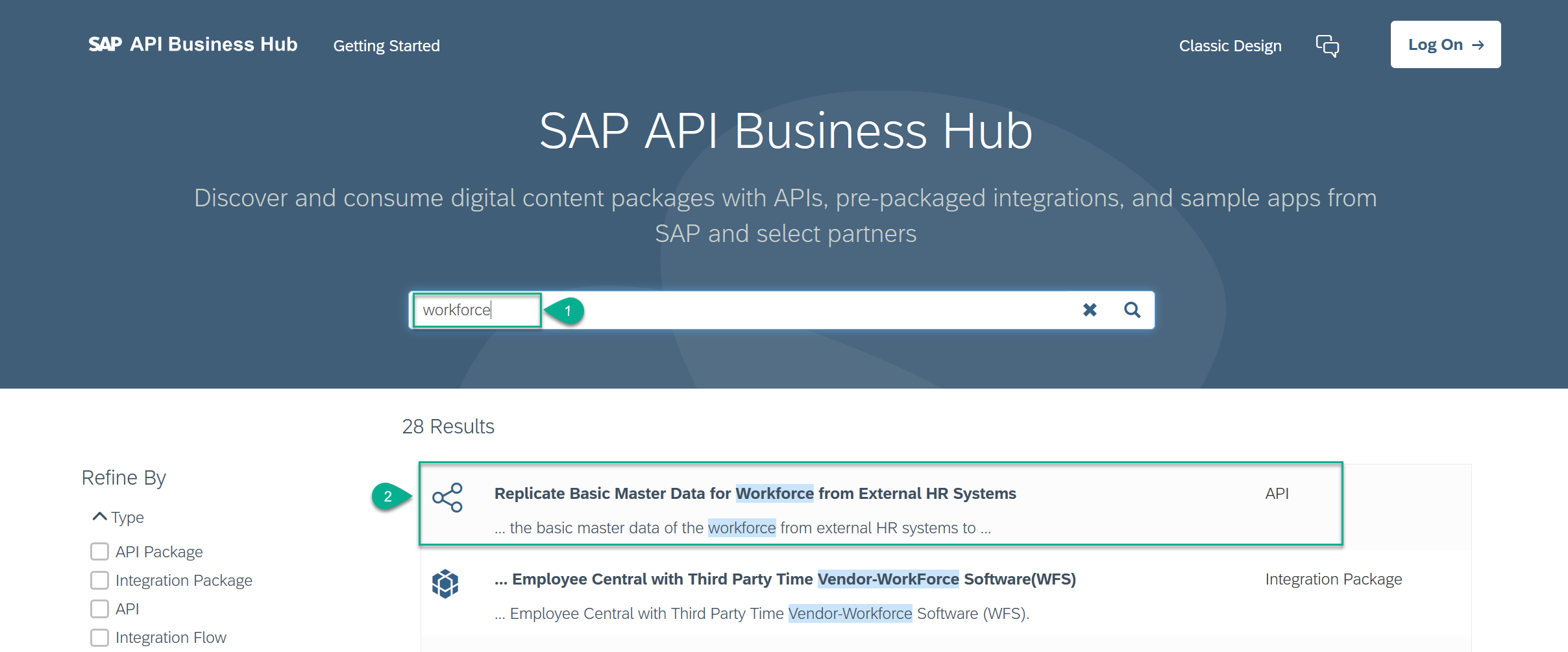 How to import Employee Master Data to S/4HANA Cloud – Part
