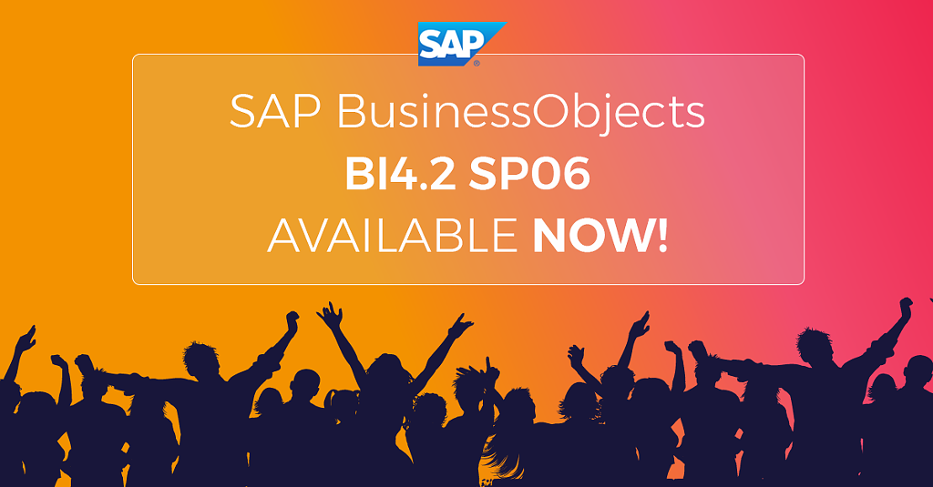 Answers sap bo pdf questions and interview