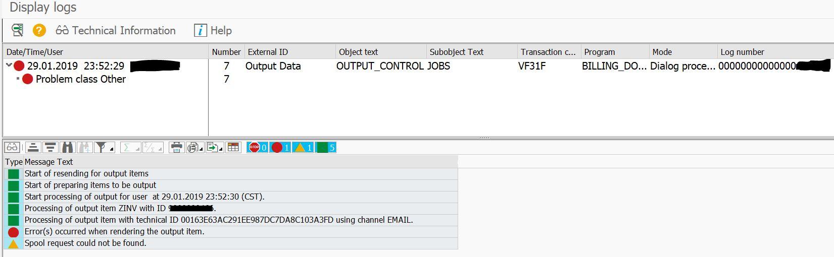 Adobe form output using Gateway Services [OData] : SAP | SAP