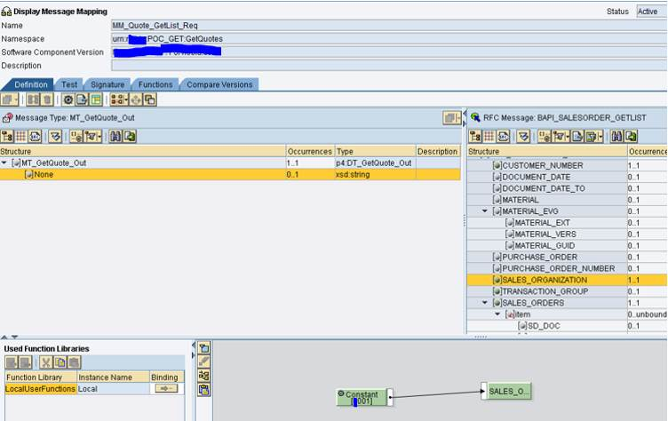 REST Sender Adapter GET and POST Examples | SAP Blogs