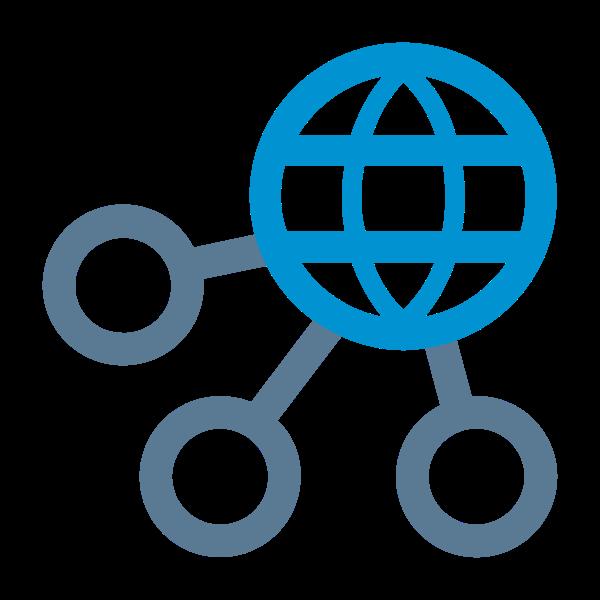 API Management as your unique API repository   SAP Blogs